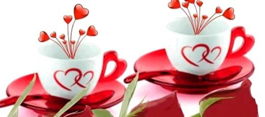 SMS poruke i čestitke za svadbu i venčanje